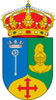 Escudo del Ayuntamiento de Mazariegos
